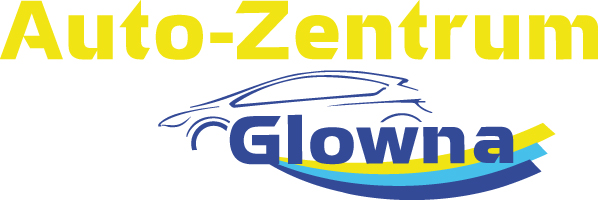 AutoZentrum Glowna