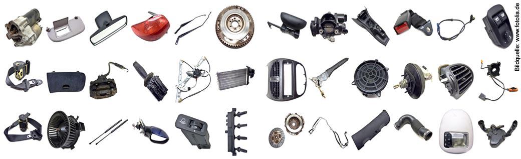 AutoZentrum-Glowna-Teileverkauf