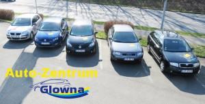 AutoZentrum-Glowna-digitale-Leihfahrzeuge-Flotte